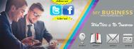 social-media-design_ws_1455552306