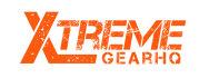 creative-logo-design_ws_1455570998