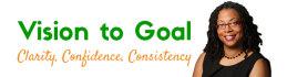 branding-services_ws_1455582343