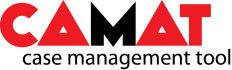 creative-logo-design_ws_1455605929