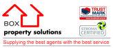 branding-services_ws_1455688396