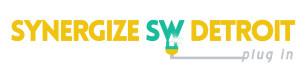 creative-logo-design_ws_1455709569