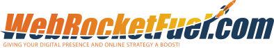 creative-logo-design_ws_1409496541