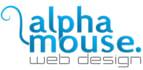 creative-logo-design_ws_1455739835