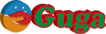 creative-logo-design_ws_1455739858