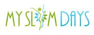 creative-logo-design_ws_1409512571