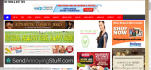 banner-advertising_ws_1455778487