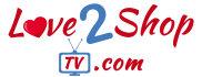 creative-logo-design_ws_1455786536