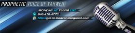 web-banner-design-header_ws_1409673591