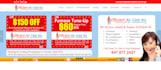 web-plus-mobile-design_ws_1455879864