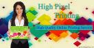 social-media-design_ws_1455884052