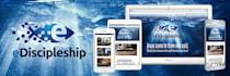 web-plus-mobile-design_ws_1455901620
