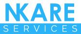creative-logo-design_ws_1455905762