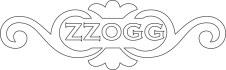 creative-logo-design_ws_1455910485