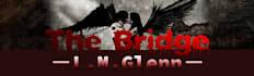 banner-ads_ws_1455996070