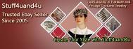 buy-photos-online-photoshopping_ws_1409857885