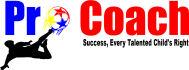 creative-logo-design_ws_1456040019