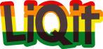 creative-logo-design_ws_1456044401