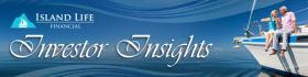 web-banner-design-header_ws_1409922168