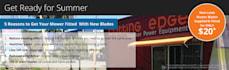 web-banner-design-header_ws_1409926806