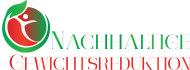 creative-logo-design_ws_1456127298