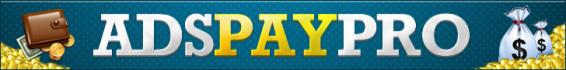 banner-ads_ws_1456133697