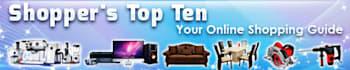 web-banner-design-header_ws_1410025750