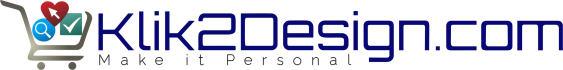 creative-logo-design_ws_1456213154