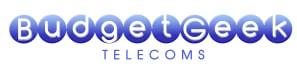 creative-logo-design_ws_1410121065