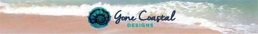creative-logo-design_ws_1456262774