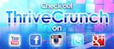 web-banner-design-header_ws_1410150336