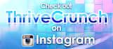 web-banner-design-header_ws_1410165452