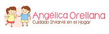 creative-logo-design_ws_1456290040