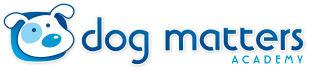 creative-logo-design_ws_1456304160