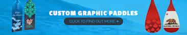 banner-ads_ws_1456362485