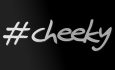creative-logo-design_ws_1456372321