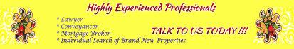 banner-ads_ws_1456391376