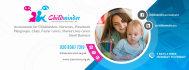 social-media-design_ws_1456415182