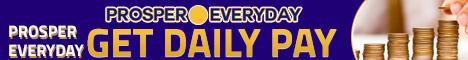 banner-ads_ws_1456415768