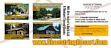 sample-business-cards-design_ws_1410410933
