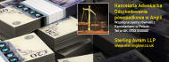 web-banner-design-header_ws_1410435652