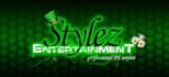 creative-logo-design_ws_1456499577