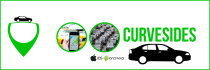 social-media-design_ws_1456505328