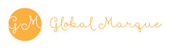 creative-logo-design_ws_1410462852