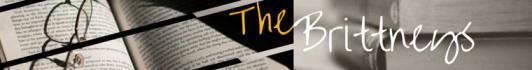creative-logo-design_ws_1456517332