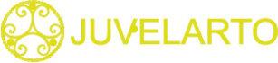 creative-logo-design_ws_1456519133