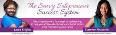 web-banner-design-header_ws_1410472293
