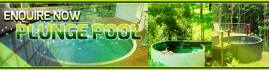 web-banner-design-header_ws_1410515515