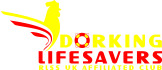 creative-logo-design_ws_1410529030