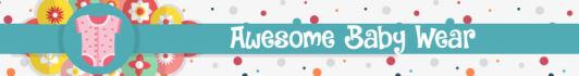 banner-ads_ws_1456627166